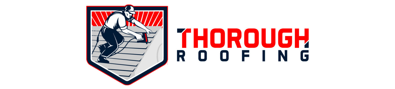 Thorough Roofing Company - Roof Repair, Replacement, Installation