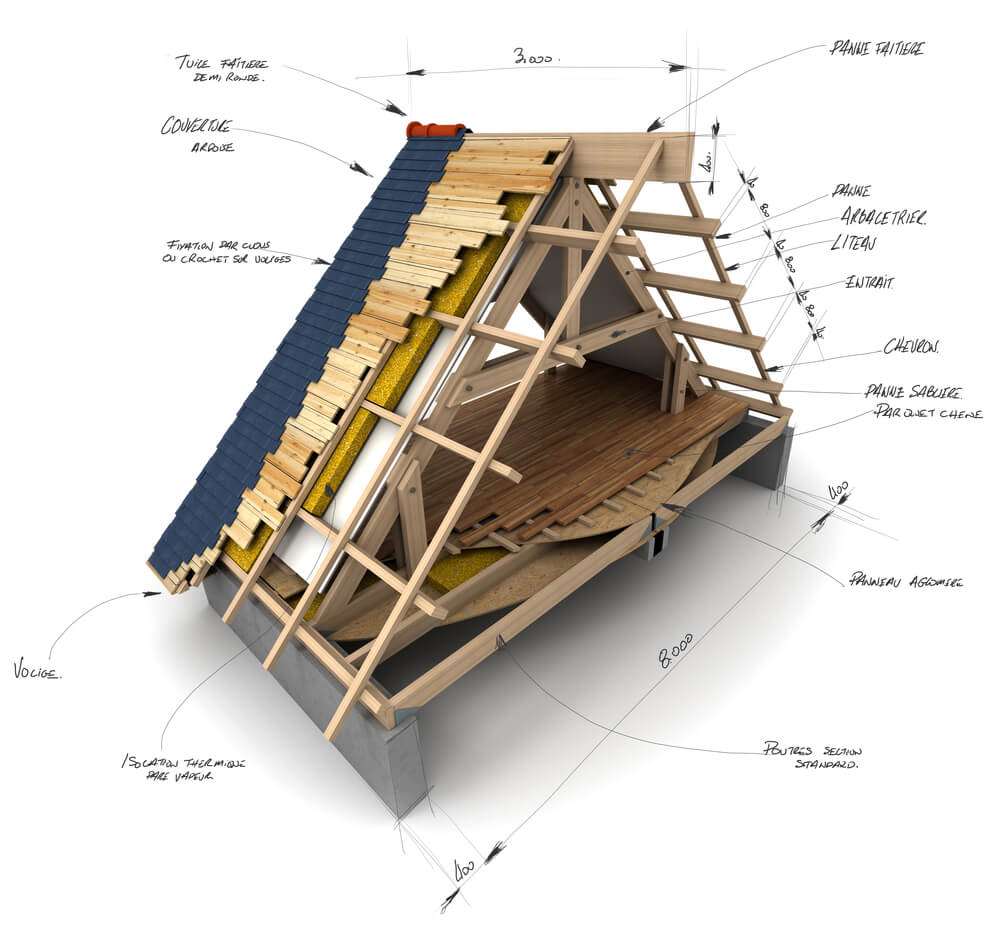 roofing-technology